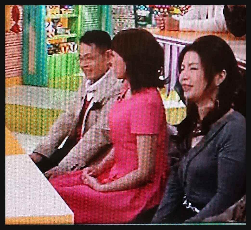 「特盛よしもと」に出演した加藤茶と嫁の加藤綾菜、加藤綾菜の激太りした姿