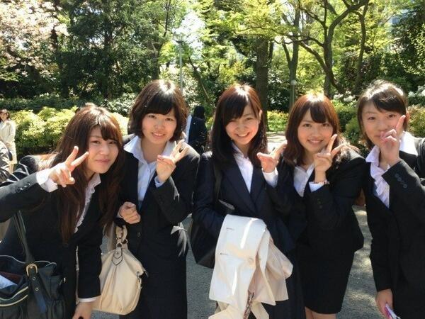 佳子さまと大学の同級生