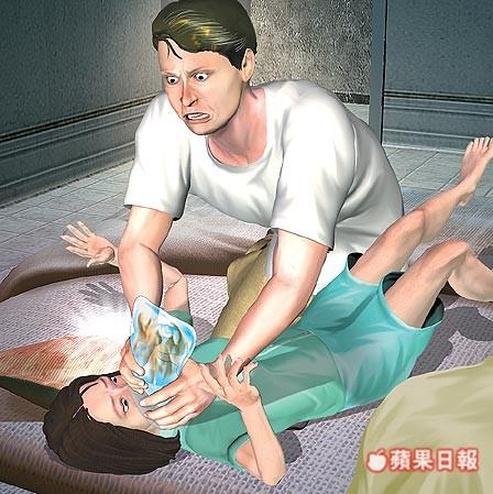 かぐや姫の物語の女童が気になって「女童」で画像検索した結果