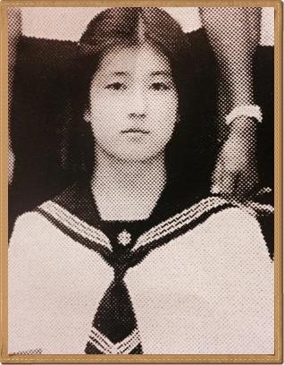 大塚家具の女社長、大塚久美子の高校時代