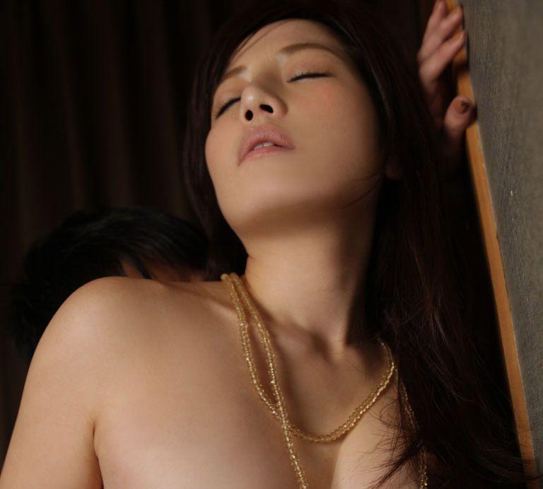 AV女優の浅之美波