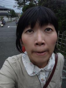たんぽぽ川村エミコ