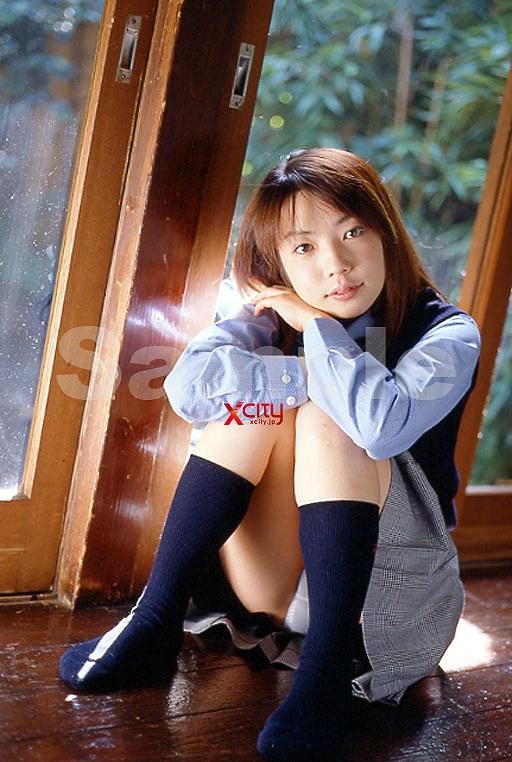 2002年に変死したAV女優の桃井望