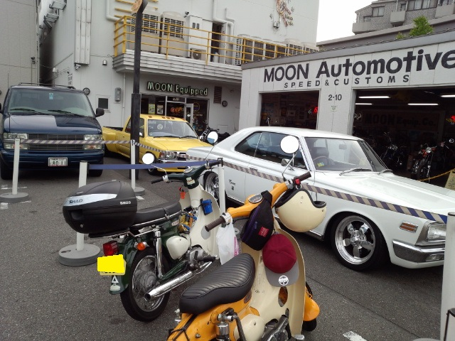 20150523_HONMOKU0.jpg