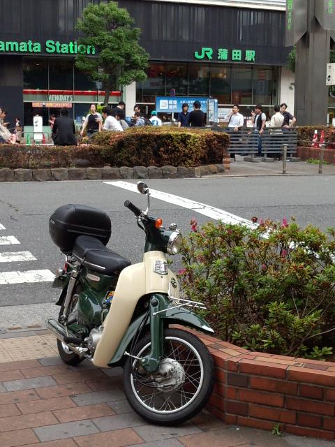 20150608_kAMATA.jpg