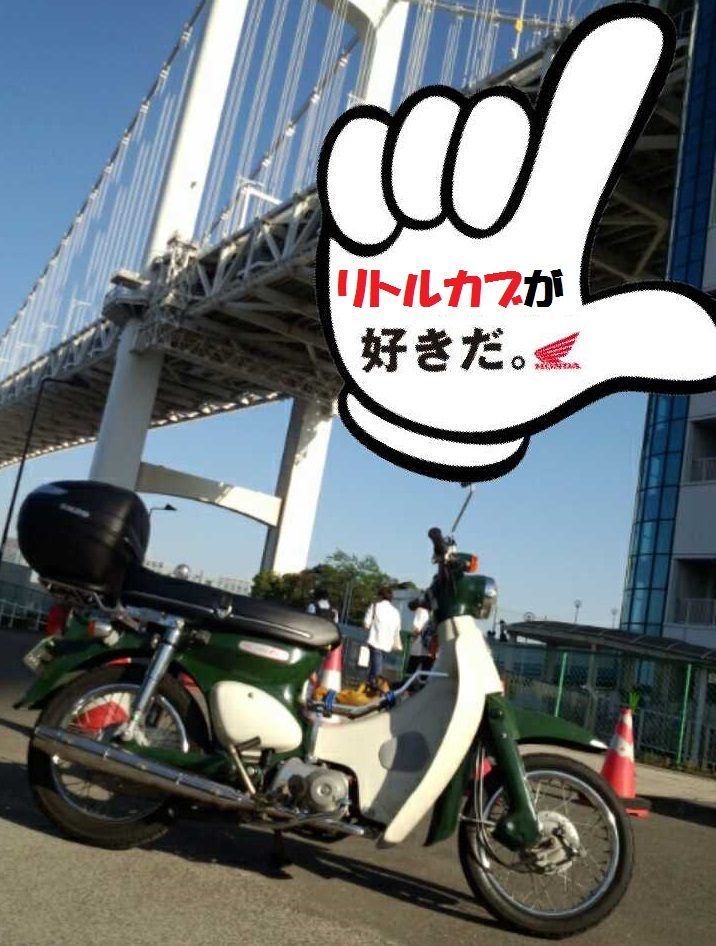rainbow_bridge_00.jpg