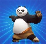k-panda.jpg