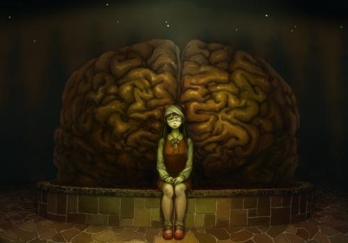 鎮座する脳-web用