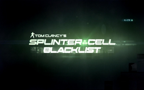 Tom Clancys Splinter Cell Blacklist Deluxe Edition1