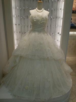 ドレス150326