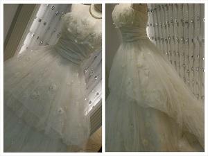 ドレス0328
