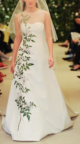carolina-herrera-2016-spring-wedding-dresses23.jpg