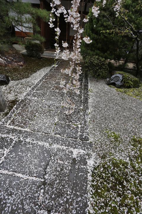 1日本満寺5