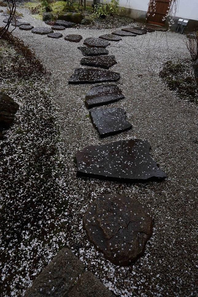 1日本万寺6