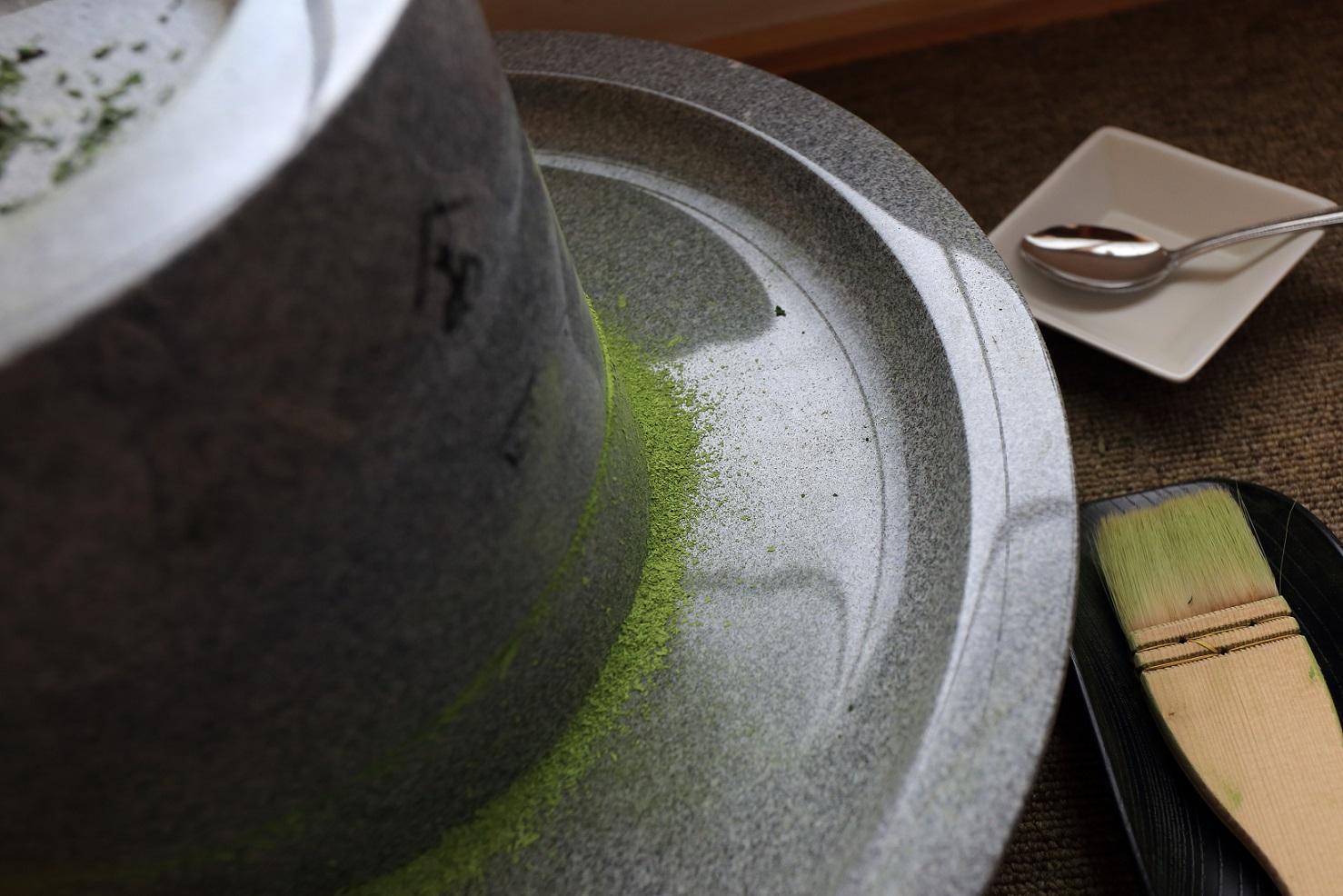 伝想茶屋6
