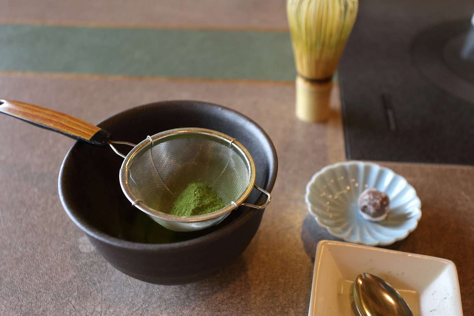 伝想茶屋7