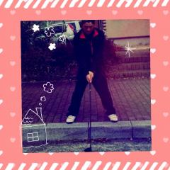 fc2blog_20150402225927106.jpg