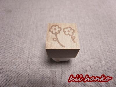 150127花wood
