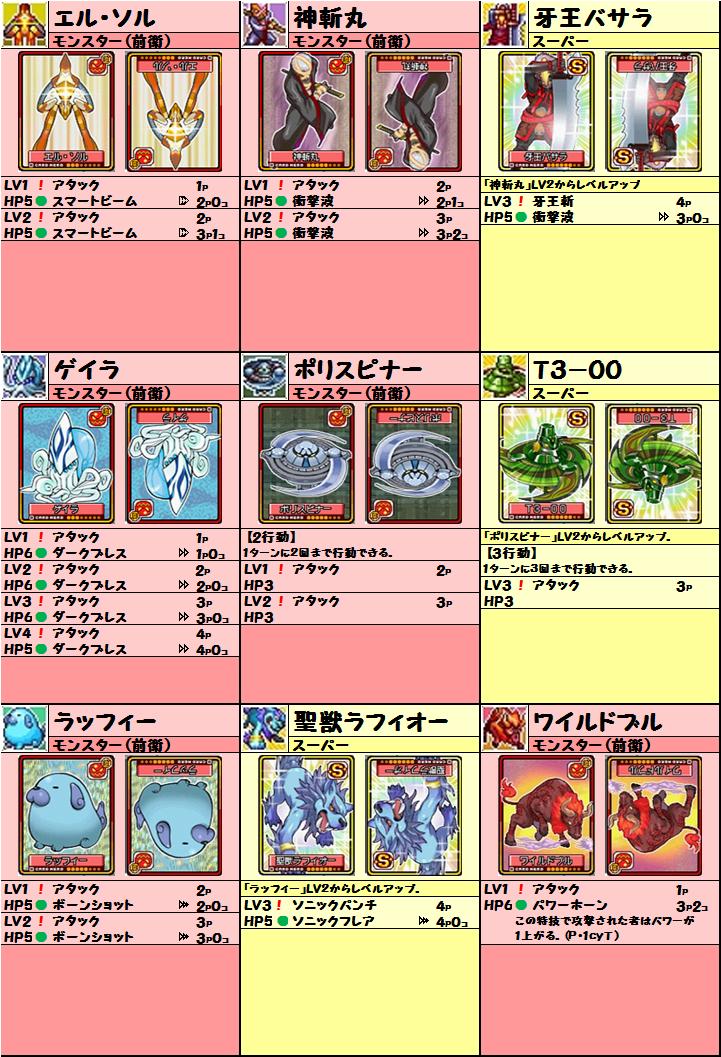 cardlist20150414_02.png