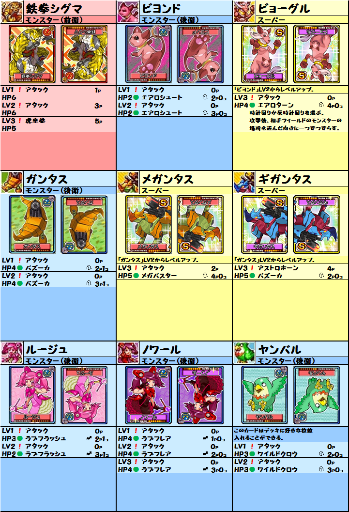 cardlist20150414_03.png