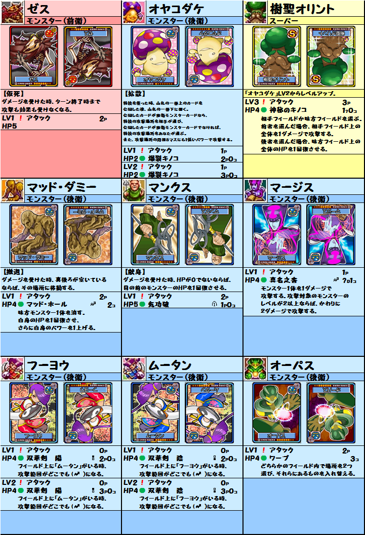 cardlist20150414_10.png