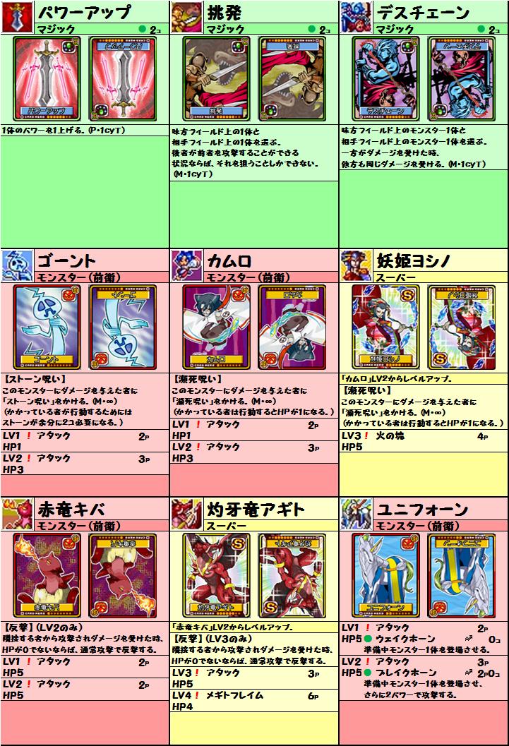 cardlist20150414_12.png