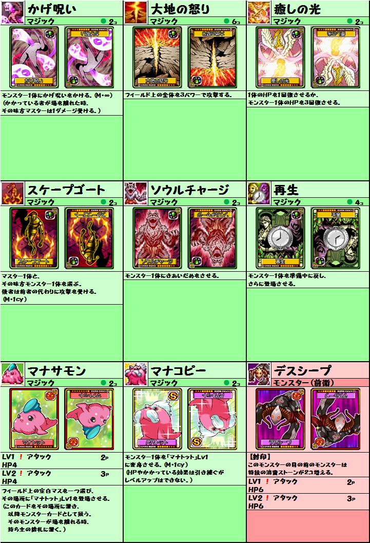 cardlist20150414_15.png