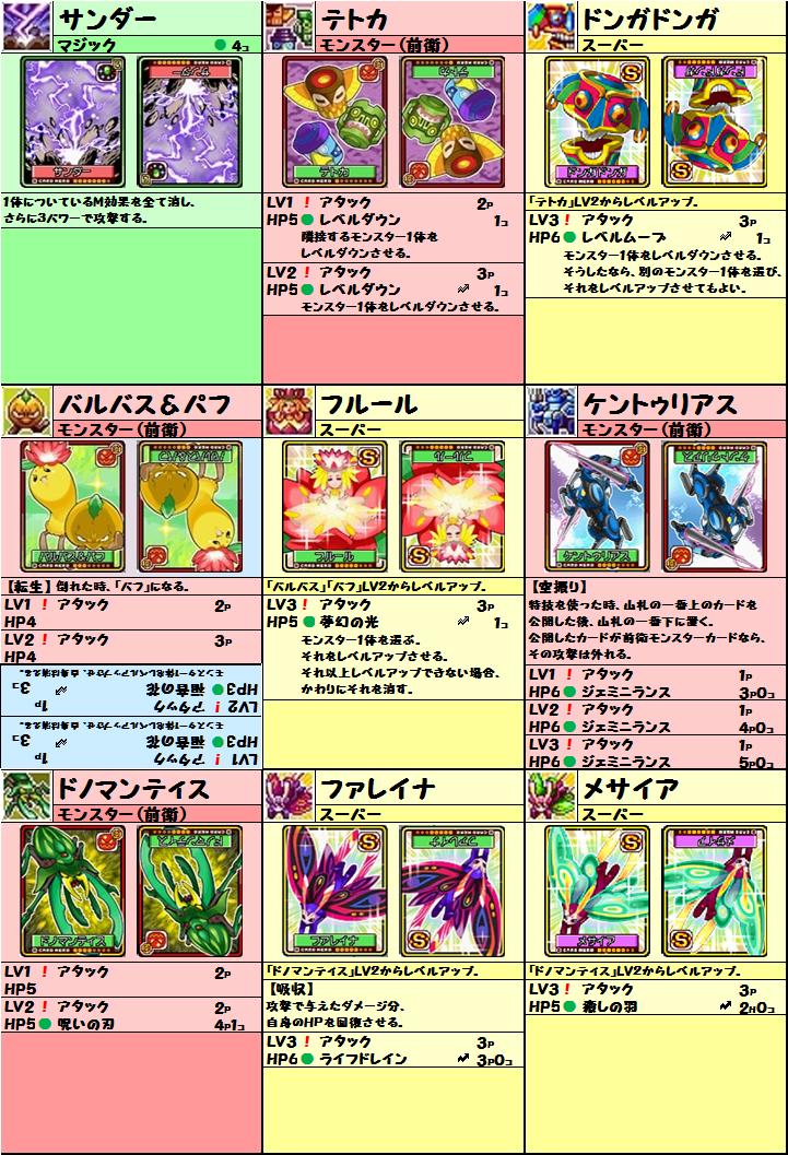cardlist20150415_05.png