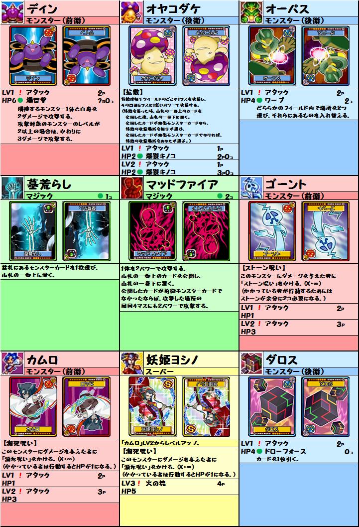 cardlist20150423_c02.png