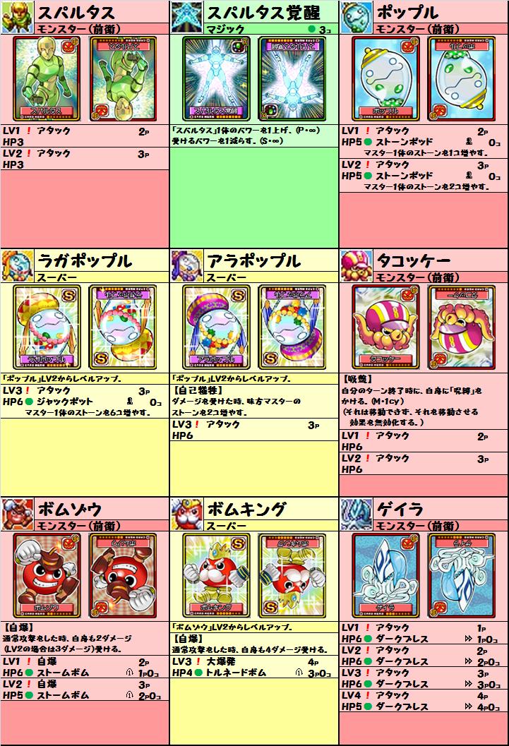 cardlist20150506_01.png