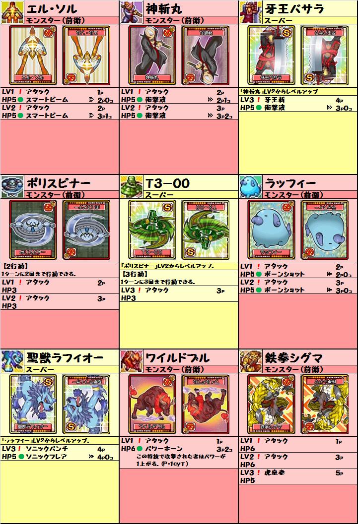 cardlist20150506_02.png