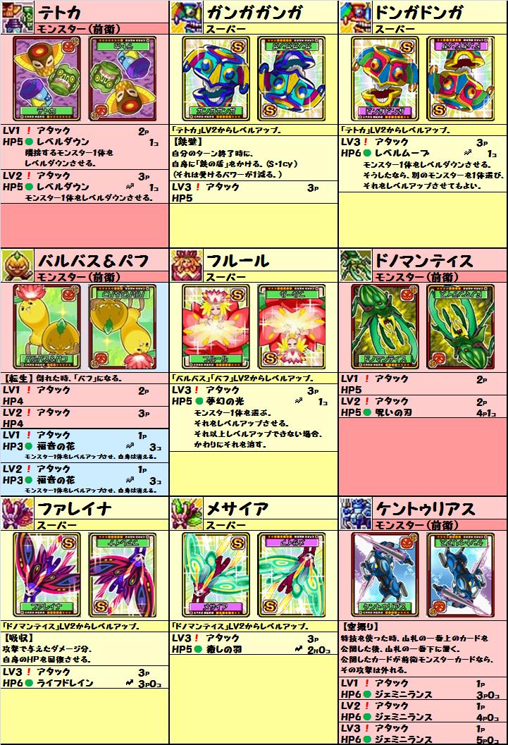 cardlist20150506_03.png