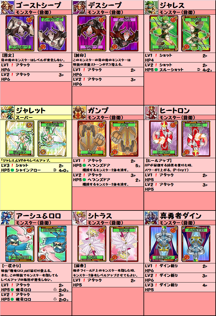 cardlist20150506_04.png