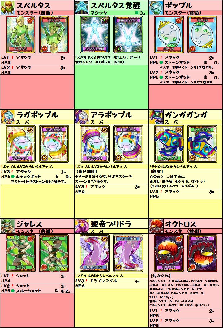 cardlist20150506_c1.png