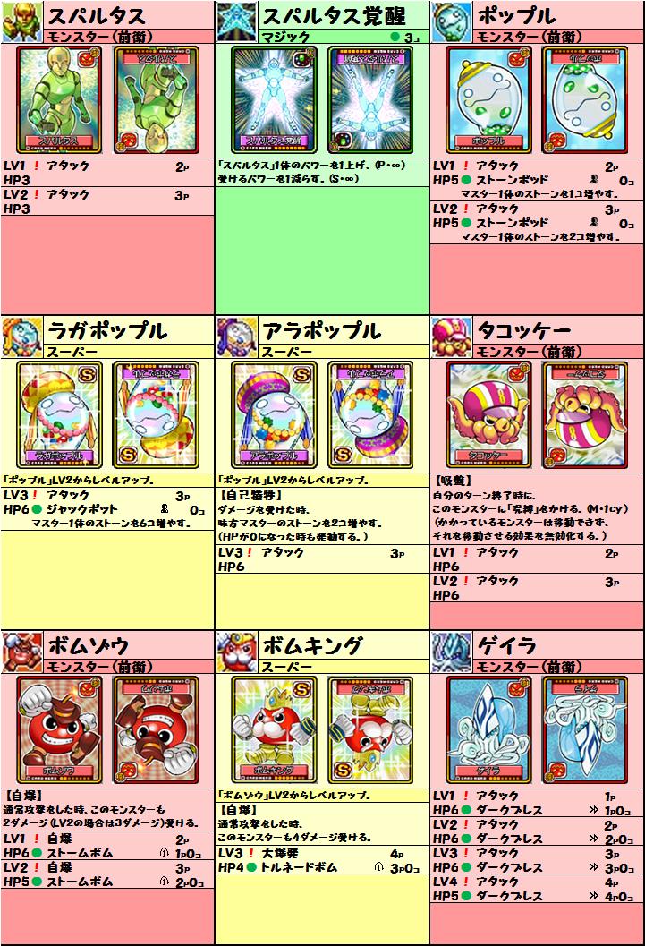cardlist20150518_01.png