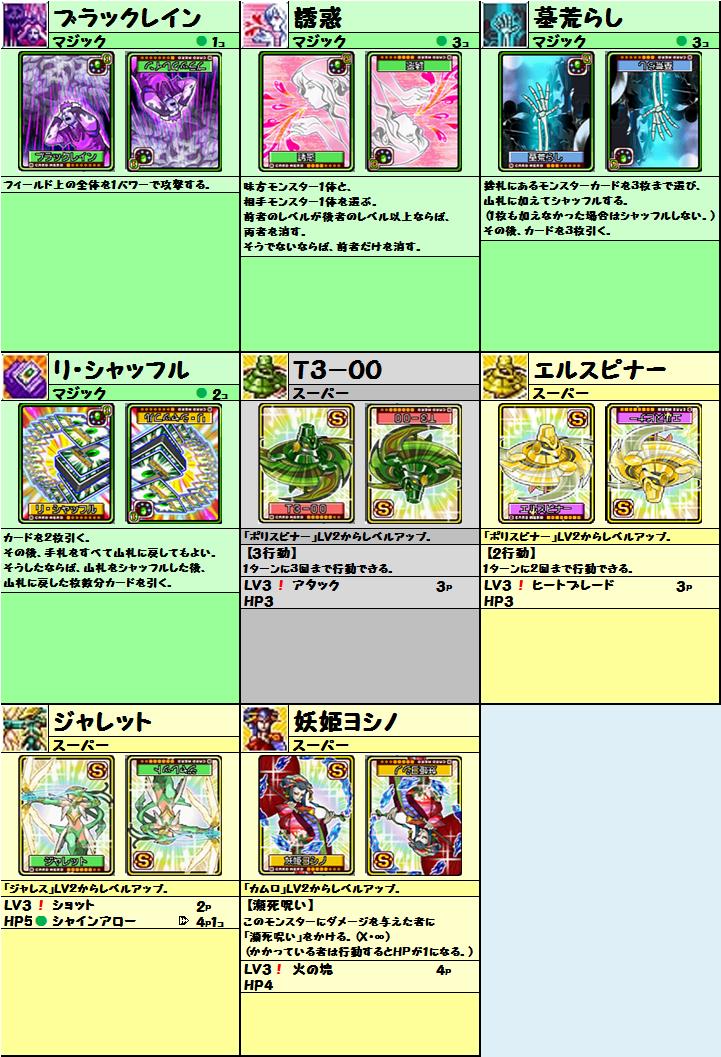 cardlist20150518_c1.png