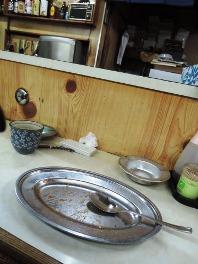 えびす屋食堂⑨