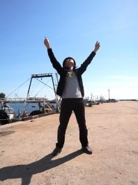 小名浜漁港①