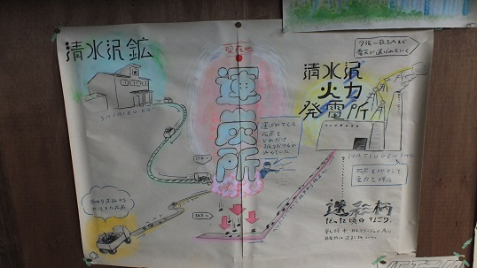 清水沢発電 (9)