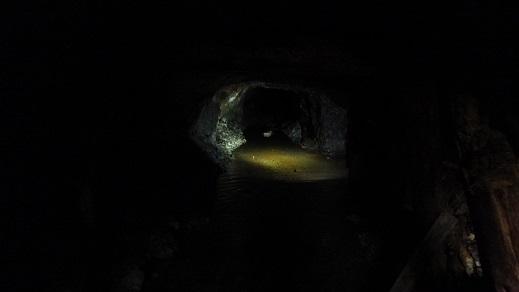 os鉱山 (13)