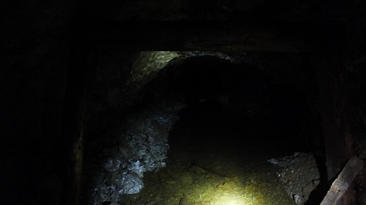 os鉱山 (12)