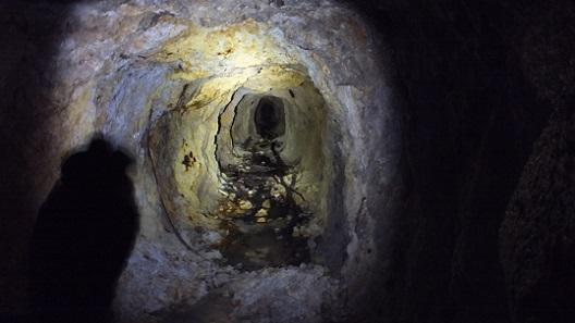御園鉱栄無名 (19)①