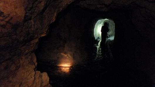 御園鉱栄無名 (32)①