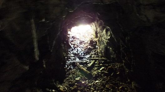 御園鉱栄無名 (3)●
