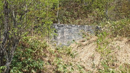 小野炭鉱 (10)①