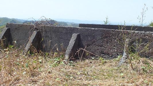 小野炭鉱 (8)①