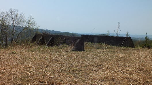 小野炭鉱 (9)①