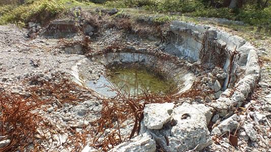 遠幌炭鉱 (9)