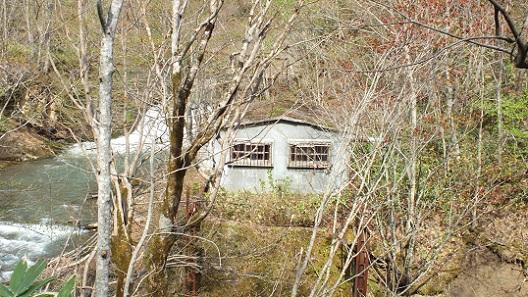 遠幌炭鉱 (11)