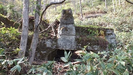 遠幌炭鉱 (18)